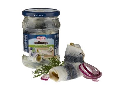 Nadler Rollmops - Ambiente