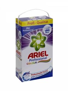ARIEL Professional Colour