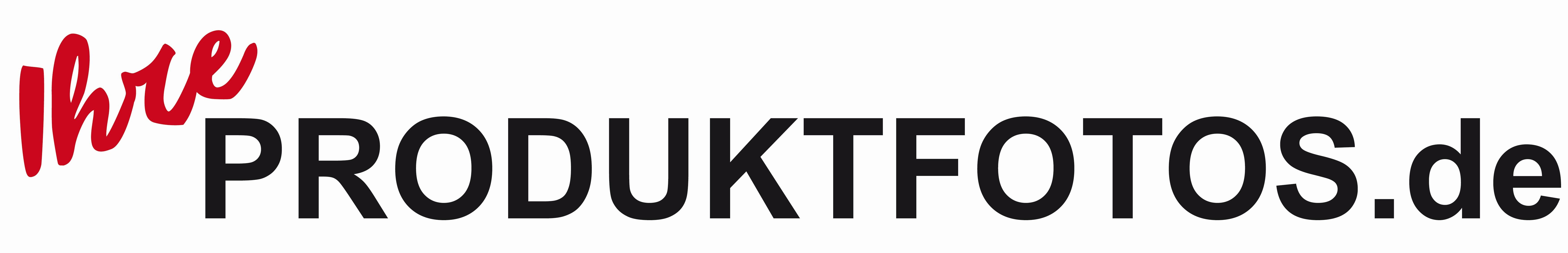 Logo Ihre Produktfotos.de